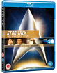 Star Trek II - The Wrath of Khan (UK Import) Blu-ray