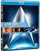 Star Trek IV - The Voyage Home (UK Import) Blu-ray