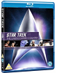 Star Trek VI - The Undiscovered Country (UK Import) Blu-ray