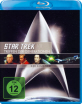 Star Trek VII: Treffen der Generationen Blu-ray