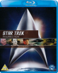 Star Trek IX - Insurrection (UK Import) Blu-ray