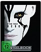 Star Trek: Beyond (2016) 3D (Limited Steelbook Edition) (Blu-ray 3D + Blu-ray)