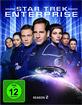 Star-Trek-Enterprise-Staffel-2-Collectors-Edition-DE_klein.jpg