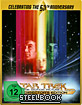Star Trek I: Der Film (Limited Steelbook Edition) Blu-ray