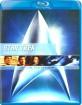 Star Trek IV: Misión salvar la tierra (ES Import) Blu-ray