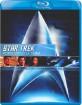 Star Trek IV: Rotta Verso La Terra (IT Import) Blu-ray