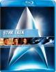 Star Trek IV: Regresso à Terra (PT Import) Blu-ray