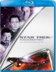 Star Trek IX: Insurrection (CA Import ohne dt. Ton) Blu-ray