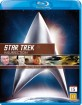 Star Trek IX: Insurrection (FI Import) Blu-ray