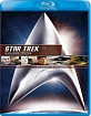 Star Trek IX: Insurrection (FR Import) Blu-ray
