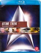 Star Trek IX: Insurrection (NL Import) Blu-ray