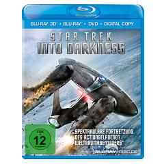 Star-Trek-Into-Darkness-3D-DE.jpg