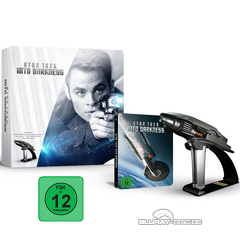 Star-Trek-Into-Darkness-3D-Phaser-Edition-DE.jpg