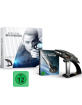 Star Trek Into Darkness Superset mit Phaser und Steelbook (Blu-ray 3D + Blu-ray + DVD + Digital Copy)