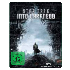 Star-Trek-Into-Darkness-Mueller-Exclusive-Limited-Edition-Steelbook-DE.jpg