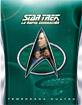 Star Trek: La Nueva Generación - Cuatro Temporada (ES Import) Blu-ray