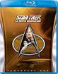 Star Trek: La Nueva Generación - Segunda Temporada (ES Import) Blu-ray
