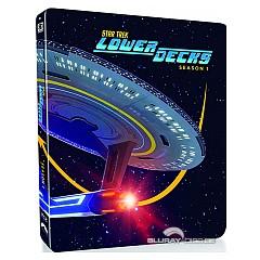 Star-Trek-Lower-deck-Season-one-Steelbook-US-Import.jpg