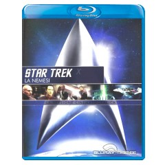 Star-Trek-Nemesis-IT-Import.jpg