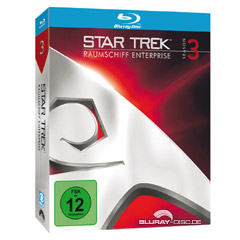 Star-Trek-Staffel-3.jpg