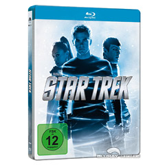 Star-Trek-Steelbook.jpg