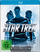 Star Trek (2009) (Steelbook)