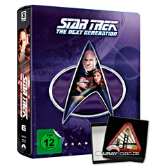 Star-Trek-TNG-Season-6-Collectors-Edition-DE.jpg