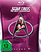 Star Trek: The Next Generation - Staffel 7 Blu-ray
