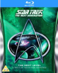 Star Trek - TNG: The Next Level (UK Import) Blu-ray
