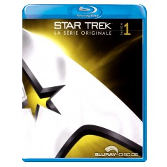 Star-Trek-TOS-Season-1-FR-Import.jpg