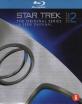 Star Trek: The Original Series - Season 2 (NL Import) Blu-ray