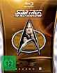 Star Trek: The Next Generation - Staffel 2 Blu-ray