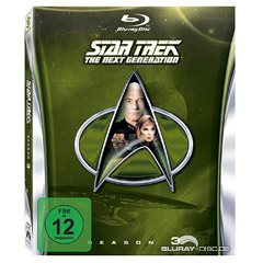 Star-Trek-The-Next-Generation-Staffel-3.jpg