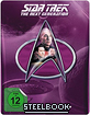 Star Trek: The Next Generation - Staffel 7 (Collector's Steelbook Edition) Blu-ray