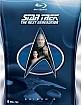 Star Trek: La nouvelle génération - Saison 5 (FR Import) Blu-ray
