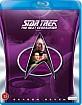 Star Trek: La nouvelle génération - Saison 7 (FR Import) Blu-ray