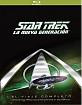 Star Trek: La Nueva Generación - El Viaje Completo (ES Import) Blu-ray