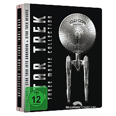 Star-Trek-Three-Movie-Collection-Limited-Steelbook-Edition-DE.jpg