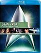 Star Trek V: L'ultime frontière (FR Import) Blu-ray
