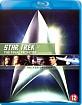 Star Trek V: The Final Frontier (NL Import) Blu-ray