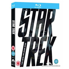 Star-Trek-XI-3-Disc-Edition-UK-ODT.jpg