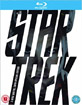 Star Trek (2009) - 3 Disc Edition (UK Import) Blu-ray