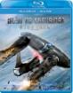 Star Trek - Além Da Escuridão 3D (Blu-ray 3D + Blu-ray) (BR Import ohne dt. Ton) Blu-ray