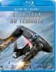 Star Trek Do temnoty 3D (Blu-ray 3D + Blu-ray) (CZ Import ohne dt. Ton) Blu-ray