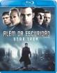 Star Trek - Além Da Escuridão (BR Import ohne dt. Ton) Blu-ray