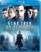 Star Trek Do temnoty (CZ Import ohne dt. Ton) Blu-ray