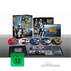 Star-Wars-Clone-Wars-Staffel-1-5-DE.jpg