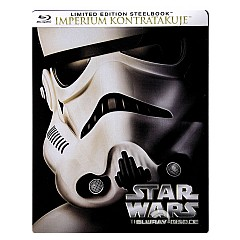 Star-Wars-Episode-5-Imperium-Kontratakuje-Limited-Edition-Steelbook-PL-Import.jpg