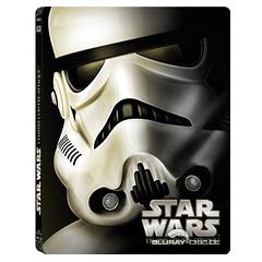 Star-Wars-Episode-5-Steelbook-FR.jpg
