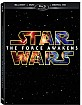 Star-Wars-Episode-VII-The-Force-Awakens-US_klein.jpg